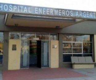 foto: Murió una embarazada que estaba contagiada con coronavirus en Mendoza