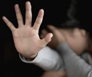 foto: Misiones: abusaba a sus hijastras y castigaba brutalmente a los hermanos