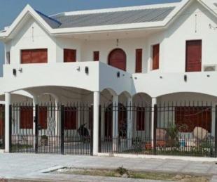 foto: Allanaron la vivienda de Liliana Pascua, intendente de Enrique Urien