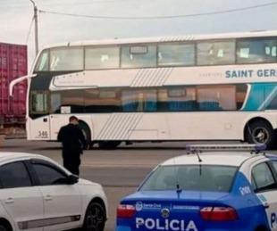 foto: Se contagiaron 25 jubilados que viajaban en grupo a El Chaltén