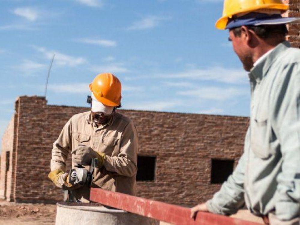 Mercado de Trabajo: ¿Cómo están las localidades del interior?