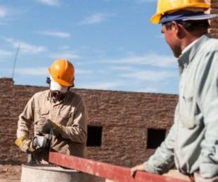 foto: Mercado de Trabajo: ¿Cómo están las localidades del interior?