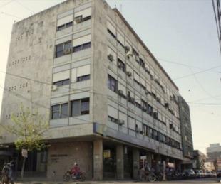 foto: El Correo Argentino habilitó la atención los días sábados