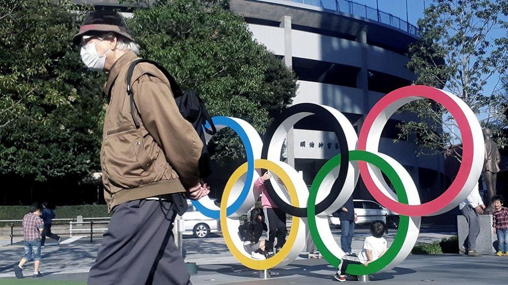 Juegos Olímpicos atípicos que siguen generando incertidumbre