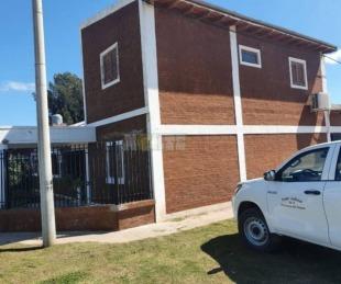 foto: Allanaron una segunda casa de la intendenta Liliana Pascua en Chaco