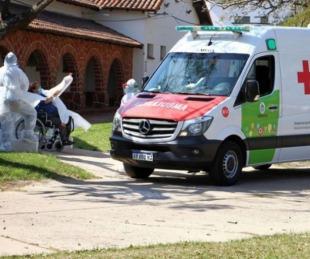 Registraron cuatro nuevas muertes por Covid 19 en Corrientes