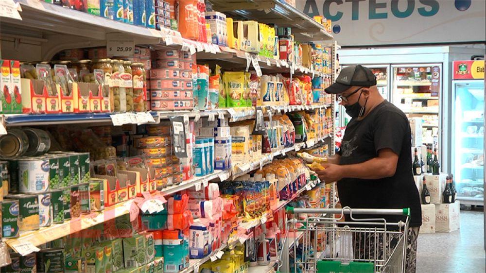 Estiman inflación del 45%: No estamos en un buen escenario