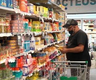 foto: Estiman inflación del 45%: