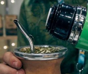 foto: Se registró un aumento del 5% en el consumo de yerba mate