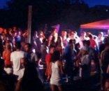 Fiestas clandestinas: La policía advierte que habrá demoras