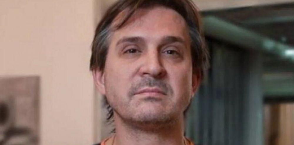 Detuvieron a Aníbal Lotocki tras la muerte de un hombre de 50 años