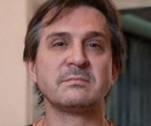 foto: Detuvieron a Aníbal Lotocki tras la muerte de un hombre de 50 años