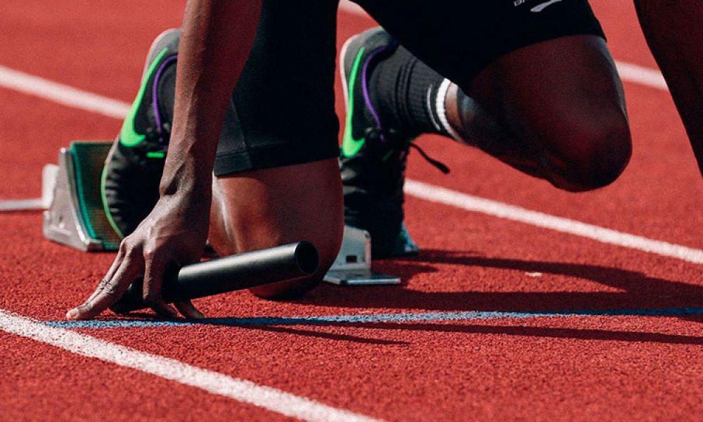 Dictan una Diplomatura Virtual en Deportes y Neurociencias