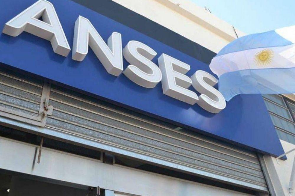 Anses ya otorgó créditos blandos por $540 millones en Corrientes