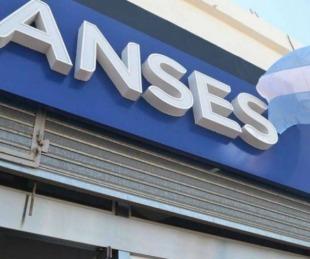 foto: Anses ya otorgó créditos blandos por $540 millones en Corrientes