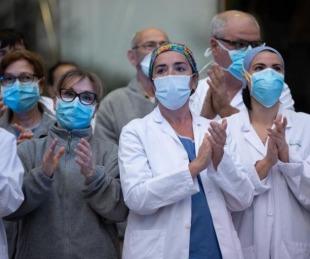 foto: Bono de $6500 : ¿qué trabajadores y empleados lo pueden solicitar?