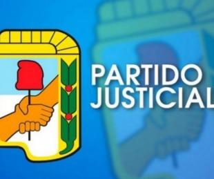 foto: Suspenden el Consejo Nacional del PJ: Benítez Molas sigue en el bolillero