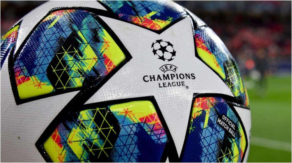 Todo lo que tenés que saber de la Superliga de Europa