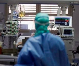 Salud Pública informó la detección de las cepas Manaos y Reino Unido