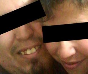 foto: Horror: Pedían menos de mil pesos para violar a una nena