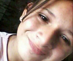 foto: Condenaron perpetua al joven que violó y asfixió a una niña de 13 años