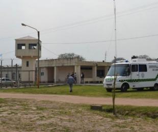 UP6: Médicos confirman el golpe que provocó la muerte al interno