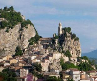 foto: Una región de Italia ofrece 25 mil euros a quien quiera mudarse allí