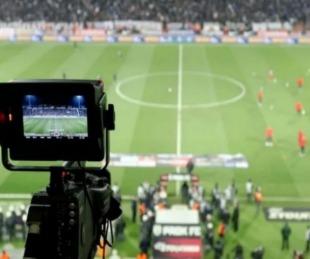 foto: Sábado sin fútbol argentino: qué partidos hay el 1° de Mayo