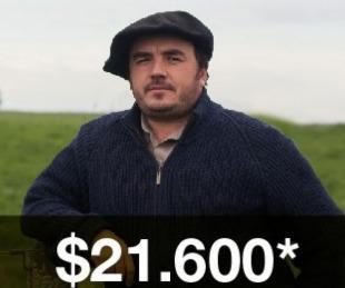 foto: El RENATRE aumenta la Prestación por Desempleo a $21.600