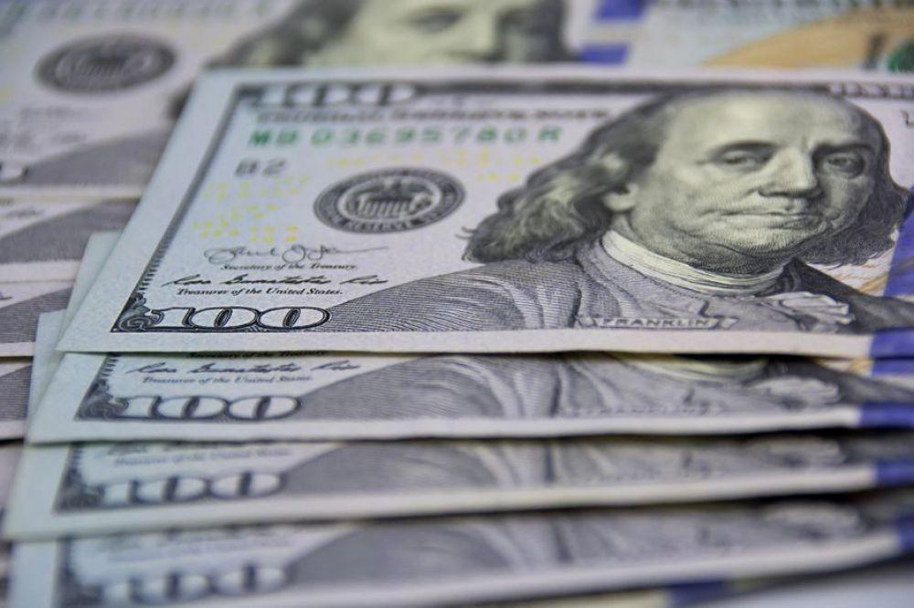 Nuevo cupo: qué requisitos hay que cumplir para comprar US$200