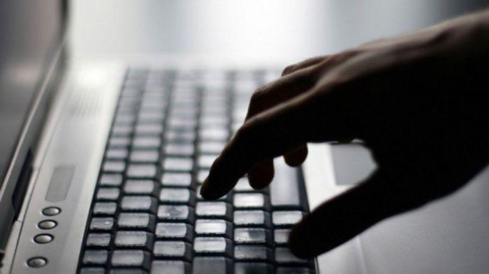 Desmantelaron uno de los mayores portales de pornografía infantil