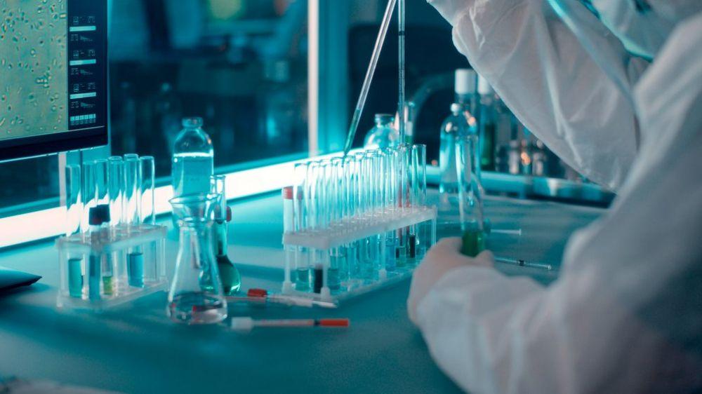 ¿Es posible la combinación de dosis de las vacunas  contra el COVID-19?