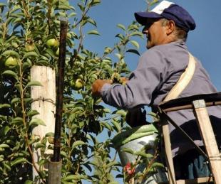 foto: RENATRE aumentó la prestación por desempleo para trabajadores rurales