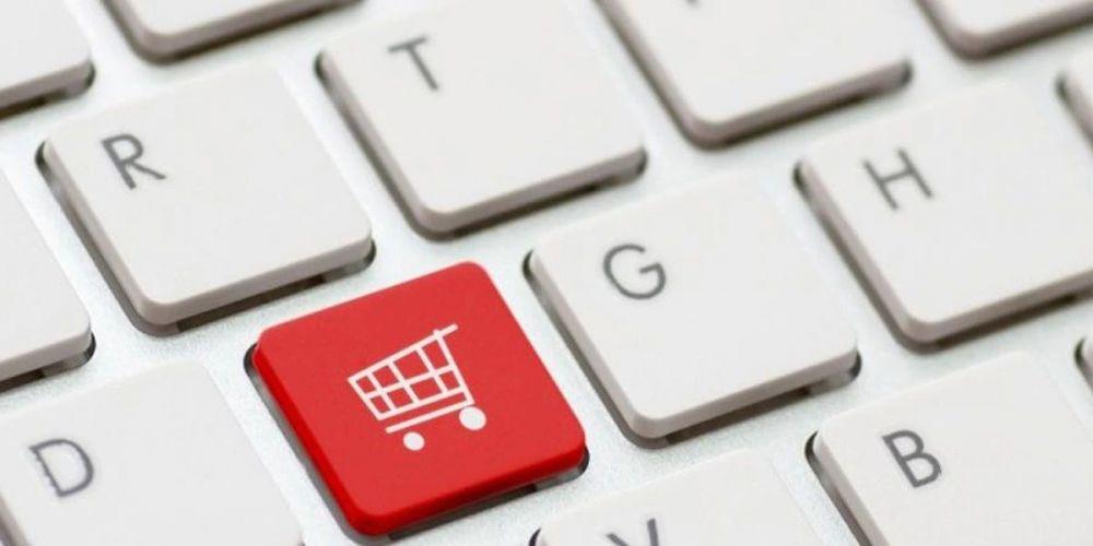 Hot Sale 2021: cuándo empieza y cuáles serán las ofertas