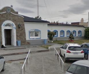 foto: Santa Cruz: robaron $4.000.000 del  Ministerio de Desarrollo Social