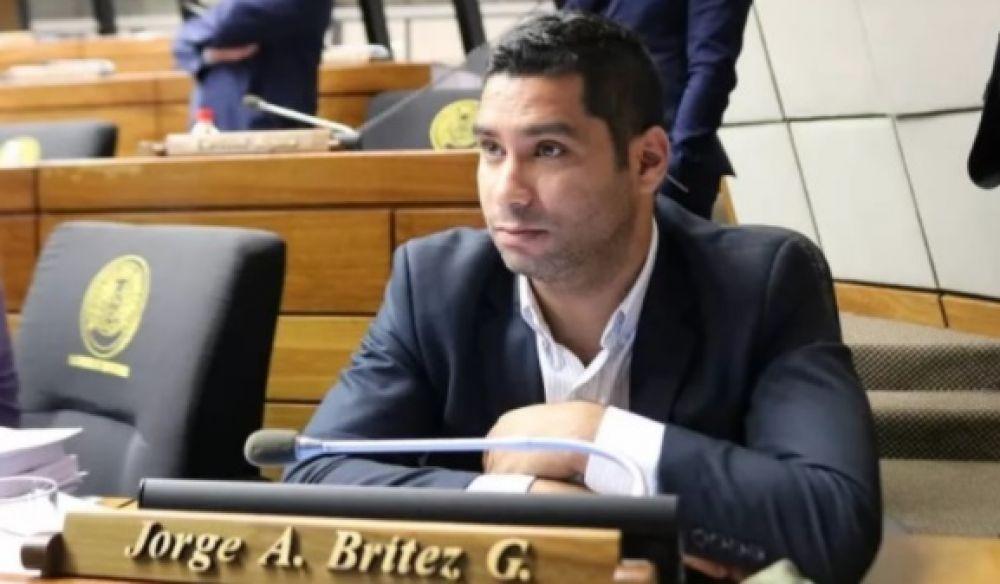 Tensión en Paraguay: un legislador propuso legalizar un poco el robo