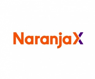 foto: Tarjeta Naranja evoluciona y ahora será Naranja X