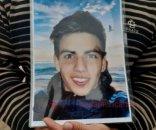 foto: Joven murió en un trágico accidente y su papá pide testigos