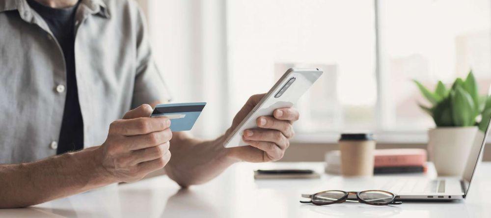Hot Sale: los consejos para evitar estafas y comprar en forma segura