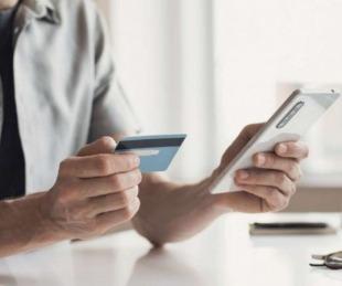 foto: Hot Sale: los consejos para evitar estafas y comprar en forma segura