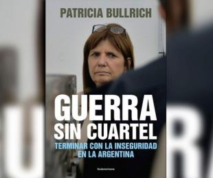 foto: Patricia Bullrich llega a Corrientes y visitará a Gustavo Valdés