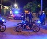 foto: Siete hombres sacaron a una pareja de su casa y la usurparon
