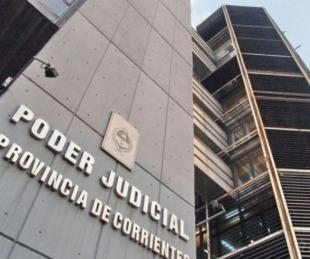 foto: En acordada, dispusieron 10% de aumento para los judiciales