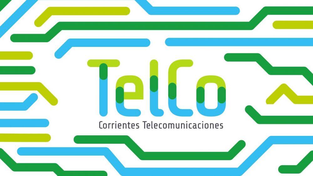 Telco sigue avanzando con la fibra óptica conectando al interior