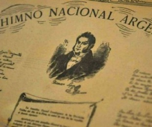 foto: Día del Himno Nacional Argentino: Por qué se celebra cada 11 de mayo