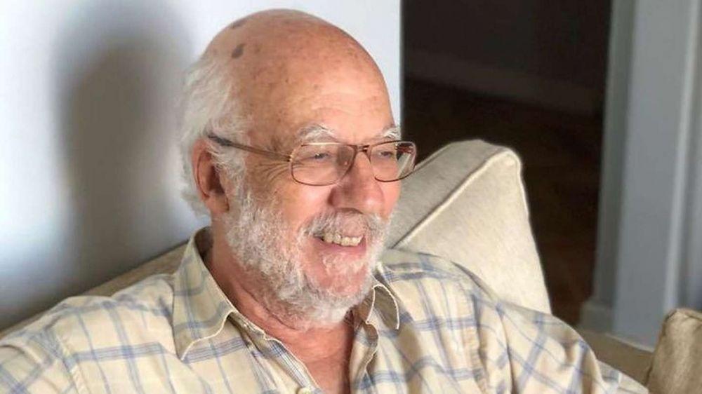 COVID: Conmovedora carta de un investigador del Conicet antes de morir
