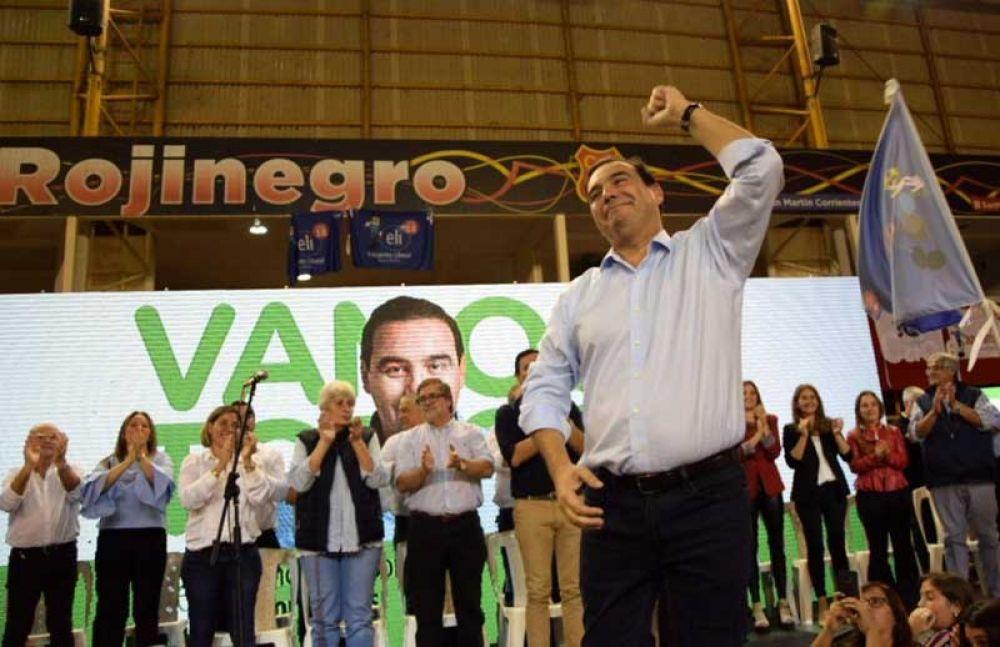 A pura cumbia: estos son los nuevos spots que lanzan en campaña