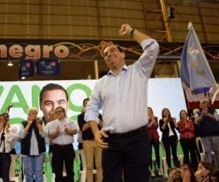 foto: A pura cumbia: estos son los nuevos spots que lanzan en campaña