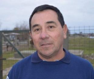 foto: Murió por coronavirus un fiscal de Monte Caseros