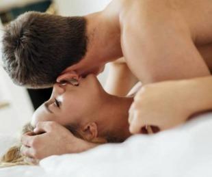 foto: Las 7 claves para tener una vida sexual satisfactoria